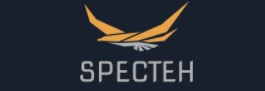 specteh отзывы клиентов о брокере